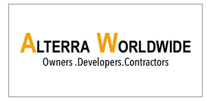 Alterra Worldwide
