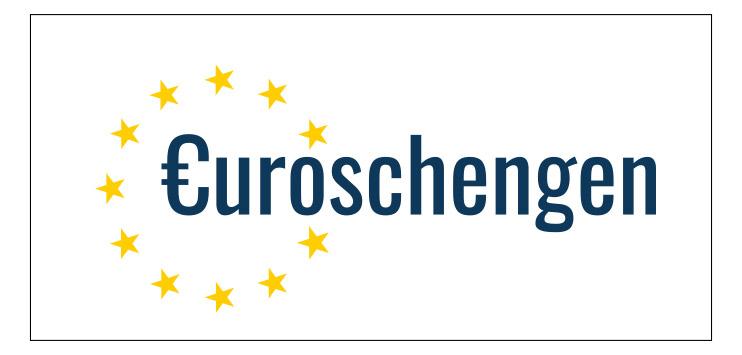 Euroschengen