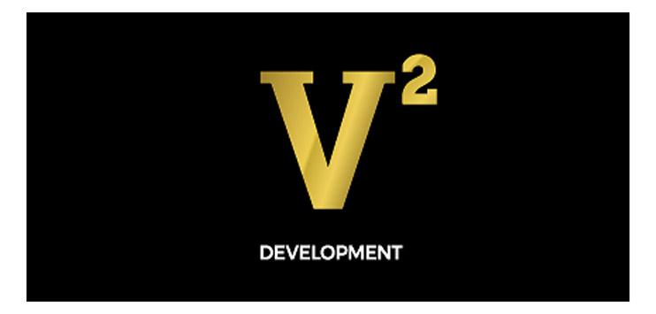 V2 Development